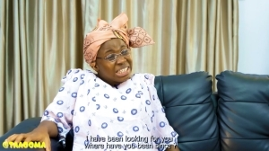 Taooma – Has This Ever Happened To You?  (Comedy Video)