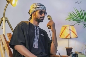 BBNaija: Yousef Reveals Real Relationships In The House