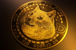 Dogecoin Outperforms Bitcoin and Ethereum 4x and 1.5x This Week, Here's Why