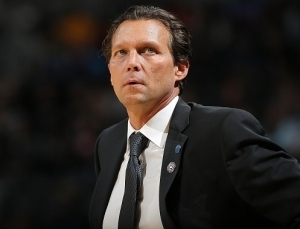 Career & Net Worth Of Quin Snyder