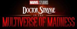 Doctor Strange 2: Movie Release Date, Plot, Cast and Leaks