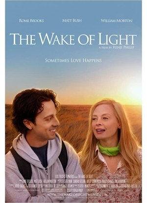 The Wake of Light (2019)