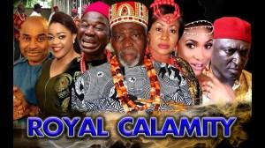 Royal Calamity Season 1 & 2