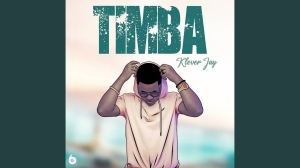 Klever Jay - Timba