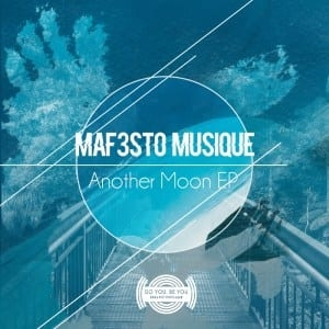 Maf3sto Musique – A Black Angel (Original Mix)