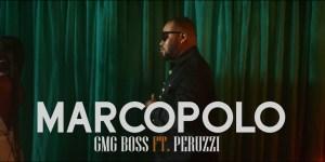 GMG Boss – Marcopolo ft. Peruzzi (Video)