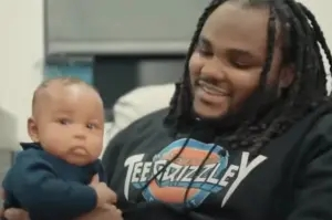 Tee Grizzley - Built To Last (Video)