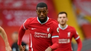 UNCOVERED: The stunning PSG contract offer which convinced Liverpool midfielder Wijnaldum