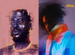 "Fireboy's 'Apollo"" Or Adekunle Gold's ""Afro Pop"" – Which Album Do You Think Can Compete With Burna Boy's ""Twice As Tall"""