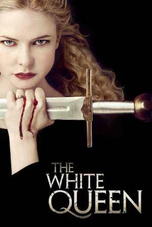 The White Queen S01 E10