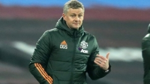 Man Utd captain Maguire reveals similarity between England boss Southgate and Solskjaer