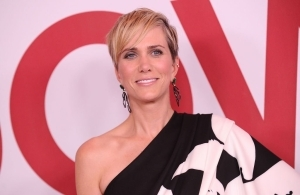 Kristen Wiig to Star in MGM's Film Adaptation of The Husbands