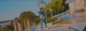 DJ Maphorisa, Mellow & Sleazy – Gotcha Freestyle ft. Madumane (Video)