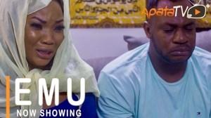 Emu (2021 Yoruba Movie)