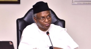 El-Rufai Created A Territory In Kaduna & Appointed Son's Friend As Administrator