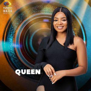 Age & Career Of Queen