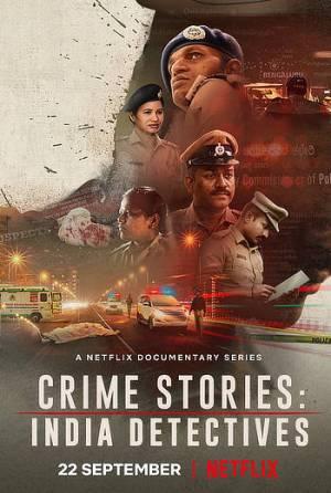 Crime Stories India Detectives S01 E04