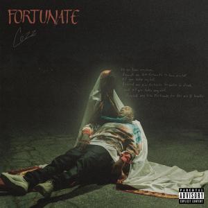 Cozz – Fortunate