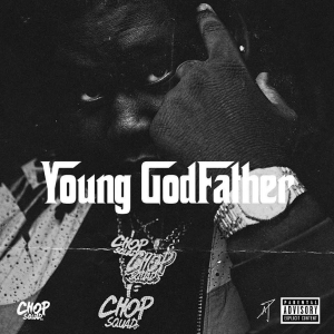 Young Chop - Can't Let You Go