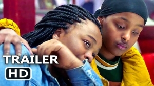 ROCKS Trailer (2020)
