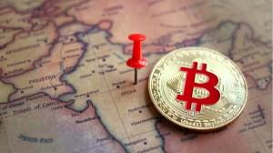 Report – Emerging Markets Bitcoin News