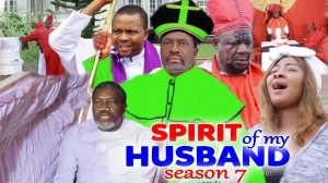 The Spirit Of My Husband Season 7