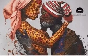 Romeo Makota – Amapiano Guest Mix ft Kwiish Sa ,Samthing Soweto,Mr JazziQ,De Mthuda