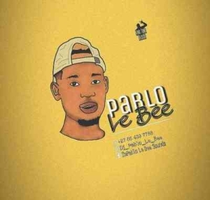 Pablo Le Bee – 501 Personality (Christian BassMachine)