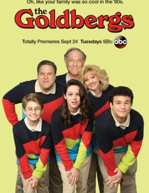 The Goldbergs 2013 S09E05