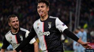 Dybala Is Part Of Juventus Future – Pirlo