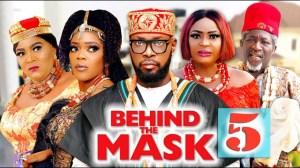 Behind The Mask Season 5