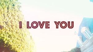 Jae Millz - I Love You (Video)