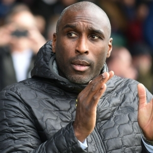 EPL: Sol Campbell predicts Arsenal's top-four chances after 3-0 win over Fulham