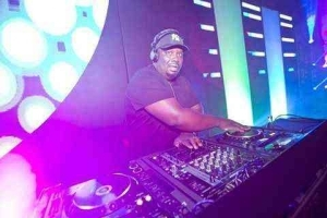 DJ Scott – Scott House Playlist Mix '21