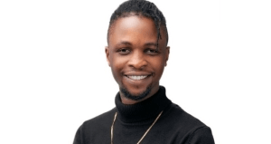 #BBNaija: Laycon Becomes The First Housemate To Get 1 Million Instagram Followers