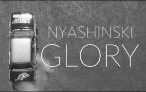Nyashinski – Glory