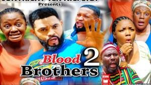 Blood Enemies Season 2