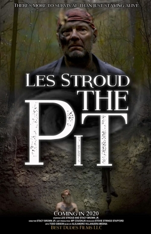 The Pit (2021)