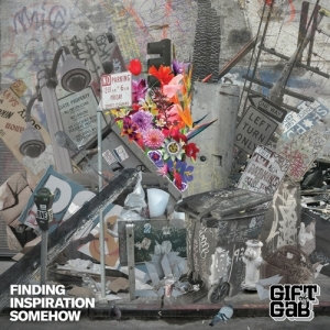 Gift of Gab - The Gentrification Song (Remix)