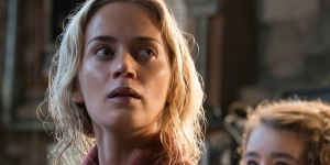 Quiet Place 3 Release Date: Universe Spinoff Releases 2022