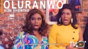 Oluranwo (2021 Yoruba Movie)