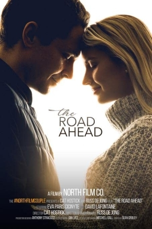 The Road Ahead (2021)