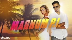 Magnum P I 2018: Season 4 Episode 01