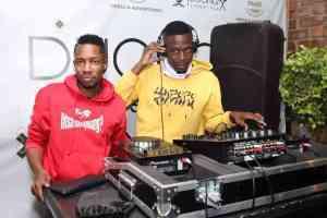 Limpopo Rhythm – 11k Followers Appreciation Mix