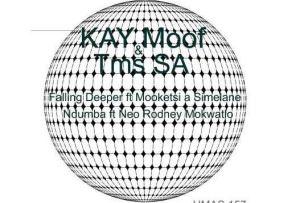 kay Mof & Tms SA Ft. Neo Rodney Mokwatlo – Ndumba