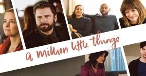 A Million Little Things S03E14