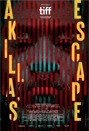Akillas Escape (2021)