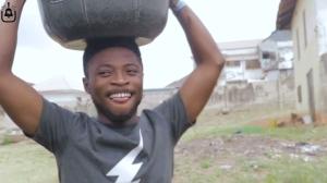 Woli Agba - Ipanle Series (Comedy Video)
