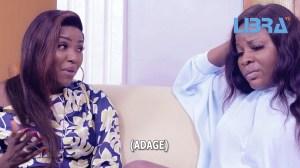 Ejaa (2021 Yoruba Movie)