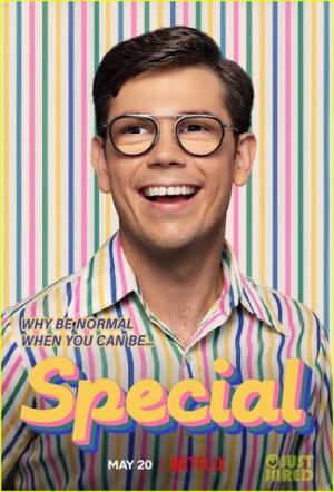 Special S02E07